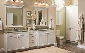 master bathroom cabinets ideas. Brilliant Master Bathroom Cabinet Ideas 30 Pictures  On Master Cabinets