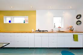 ikea besta lighting. Ikea Besta Yellow Kitchen Contemporary With Highlight Wall Accent Lighting