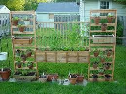 Small Picture 70 best Vierkante meter tuinen images on Pinterest Gardening