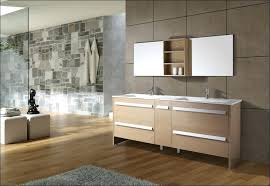 ouro romano countertop kitchen cabinets review inspirational unfinished cabinets home design ideas and of kitchen cabinets