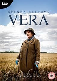 Vera Temporada 9
