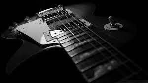 1920x1080 451 guitar wallpapers guitar backgrounds