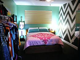 Chevron Bedroom Ideas Pinterest Magnificent Cool Black Bedding Bedrooms  Marvellous Archived On Bedrooms Category With Post