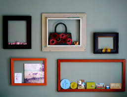 Using Empty Frames: A Classic Idea That Still Works