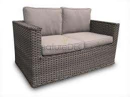 seater sofa versatility 2 seater garden sofa 2018 garden