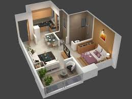 Classic Picture Of One Bedroom Apartment Layout 2 Small 1 Bedroom  Apartment Floor Plans Creative Decorating Ideas