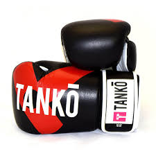 tanko premium leather boxing gloves 99 95 no reviews this is out of stock