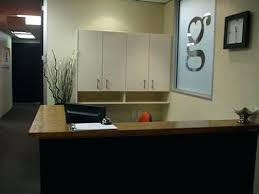 wall mounted office cabinets. Wall Cabinet For Office Mounted File Cabinets Hanging Stunning I