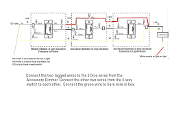 2 way dimmer wiring diagram 2 way wiring diagram uk \u2022 free wiring 3-Way Dimmer Switch Wiring Diagram at How To Wire A 3 Way Dimmer Switch Diagrams