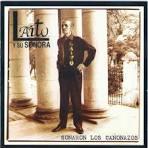 Sonaron Los Canonazos album by Laito Y Su Sonora
