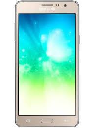 samsung phone. samsung galaxy on7 pro phone g