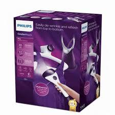 Bàn Ủi Hơi Nước Đứng Philips GC558 - So sánh giá, giá rẻ nhất
