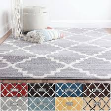 beige area rugs 8x10 beige area rugs for home decor ideas best of best area rug beige area rugs 8x10