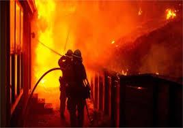Image result for आग का तांडव viraat होटल