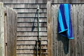 outdoor shower fixtures outdoor shower fixture outdoor showers outdoor shower fixtures with foot wash outdoor shower fixtures outdoor shower