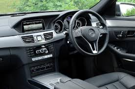 mercedes 2015 e class interior. Fine Mercedes MercedesBenz EClass Interior On Mercedes 2015 E Class Interior M