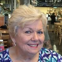 Lynda Hancock Allen, 74, remembered for her servant's heart and words of  encouragement   Port City Daily