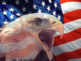 Patriotic Images Eagle Image Gallery - DirDoo