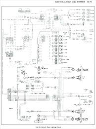 Chevrolet Truck Vin Decoder Chart Awesome 85 Chevy Truck