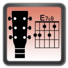 advanced guitar chords learn advanced guitar chords apk mod mirror download free books