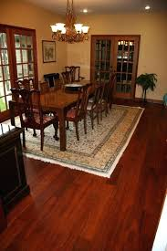size brazilian cherry flooring cleaning brazilian cherry bamboo flooring reviews harmonics brazilian cherry laminate flooring costco