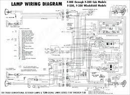 headlight wiring diagram 94 blazer full size wiring diagram rows 94 chevy silverado tail light wiring diagram wiring diagram database headlight wiring diagram 94 blazer full size