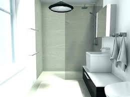 toilet backs up into shower toilet and shower backing up toilet and shower backed up full toilet backs up into
