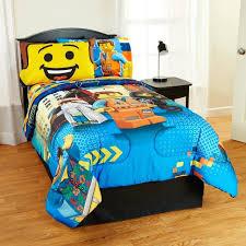 batman bedding twin gorgeous bedroom batman bedding twin batman comforter set queen size batman bed set batman bedding twin