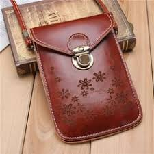 US$18.99 + <b>Free shipping</b>. <b>PU Leather</b> Hasp Phone Wallet Vertical ...