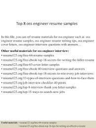 sample resume for laborer laborer resume construction    laborer resume construction
