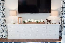 best ikea storage s for small bedrooms