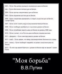 Посольство США в России призвало освободить украинского политзаключенного Сенцова - Цензор.НЕТ 971