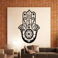 Small Picture Wall Decal India Reviews Online Shopping Wall Decal India