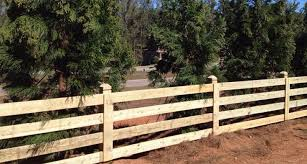 wire farm fence. Akridge Fence Installs And Repairs Wood Fencing, Farm Horse Welded Wire Fencing For Your Horses Farms. E