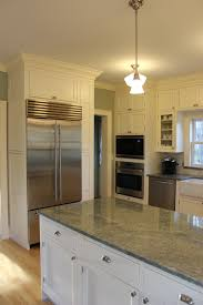 Diskitchen Cabinets For Stylish And Cool Gray Kitchen Cabinets For Your Home Design Porter