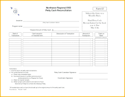 Reconciliation Template Reconciliation Sheet Template Awesome Business Bank