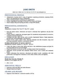 Plain Resume Templates Expert Preferred Resume Templates Basic Simple Resume