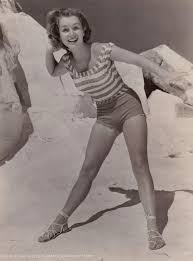 debbie reynolds 1950s. Wonderful Debbie Debbie Reynolds 1950s Rest In Peace  Intended 1950s Pinterest