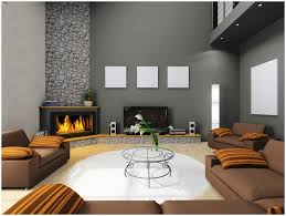 Living Room Designs With Fireplace And Tv Interior Living Room Arrangement Ideas With Fireplace And Tv