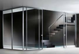 interior office sliding glass doors. 14 interior office sliding glass doors carehouse throughout dimensions 1114 x 768