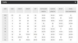 Emporio Armani Size Chart 11 Women U S Tops Armani Exchange Blazer Size Chart Www