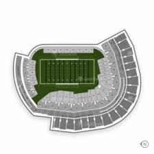 Braves Stadium Seating Chart Atlanta Facingright Atlanta Chair Seating Matters Hd Png