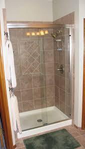 does lowes renovate bathrooms. prefab shower stall lowes does renovate bathrooms g