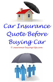 Credit Life Insurance Quotes New Best Buy Credit Life Insurance Fee Buy Car Insurance Online