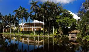 bonnet house museum and gardens fort lauderdale hours address bonnet house museum and gardens reviews 4 5 5