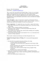 cover letter stunning process analysis essay sample example process analysis essay literature review example college examples of process writing essays