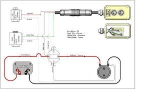 dump trailer pump wiring diagram facbooik com Dump Trailer Pump Wiring Diagram wiring diagram for pj dump trailer hydraulics \ readingrat wiring diagram on a dump trailer pump system