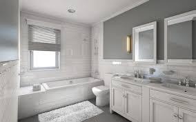 Dc Bathroom Remodel