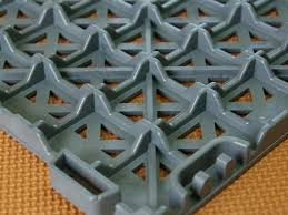 Patio Rubber Patio Pavers Rubber Tiles Made Easy Rubber