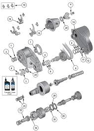 best images about jeep wagoneer sj parts diagrams jeep wagoneer np 228 229 transfer case